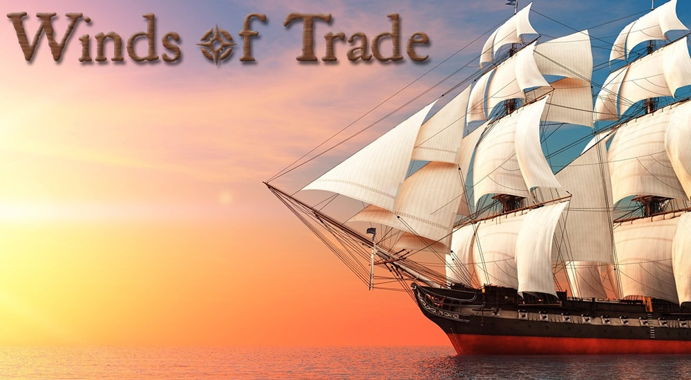 Winds of Trade (Review)
