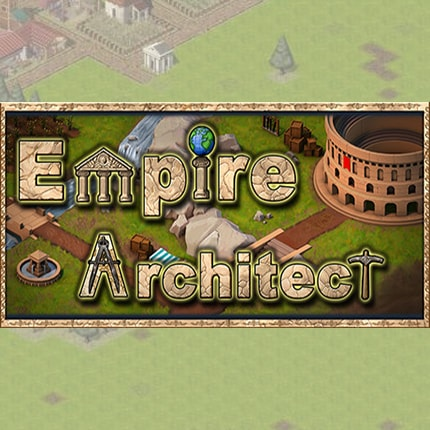 Empire Architect Banner
